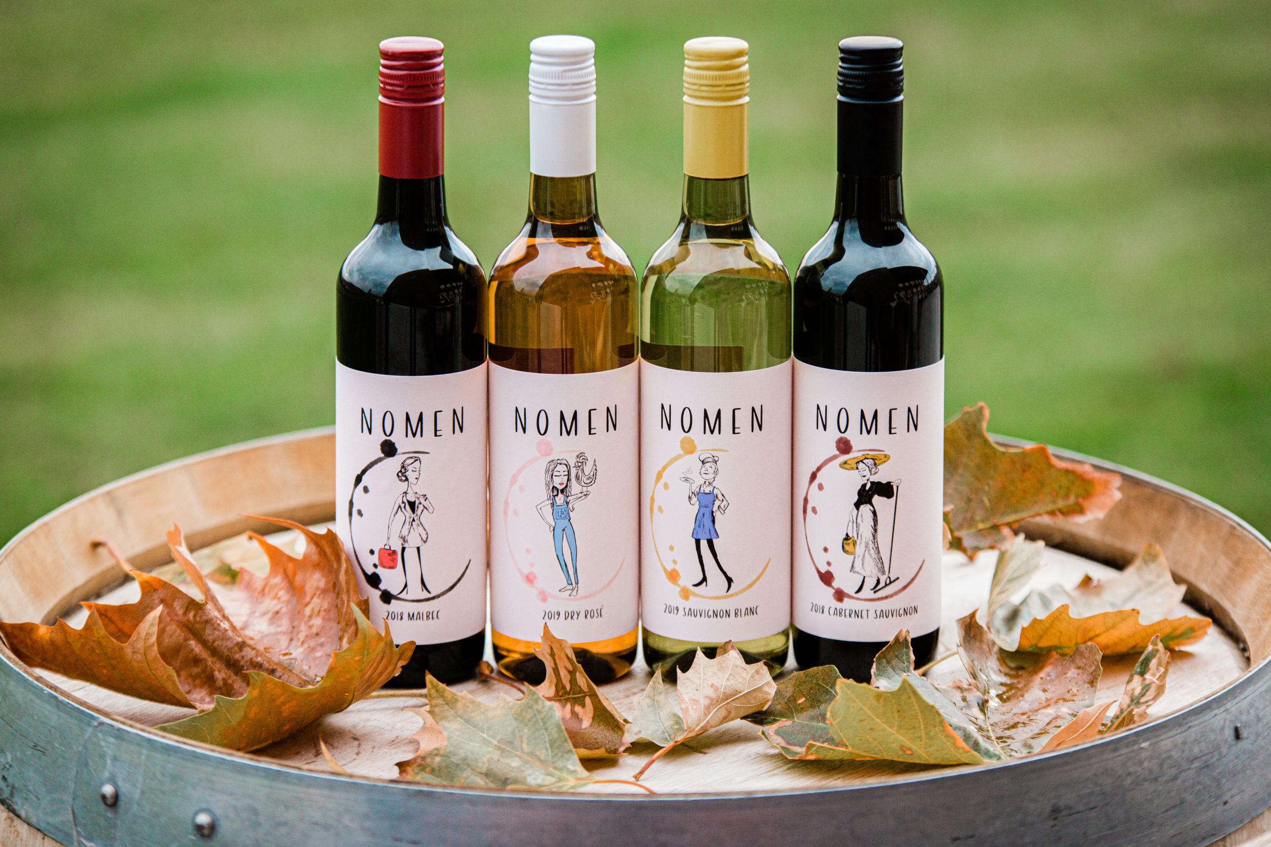 NOMEN-Bottles-16